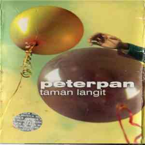 Peterpan - Taman Langit download flac