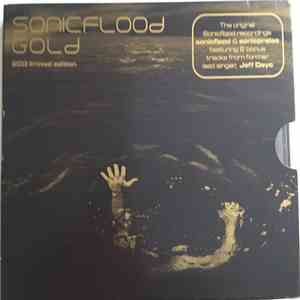 Sonicflood - Gold download flac