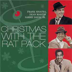 Various - Christmas With The Rat Pack download flac