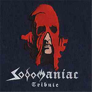 Various - In The Sign Of Sodom - Sodomaniac Tribute download flac